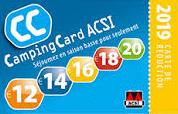 ACSI-CC-2