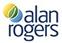 alan-roger