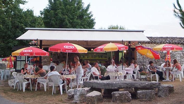 domaine-de-la-bergerie-restaurant-