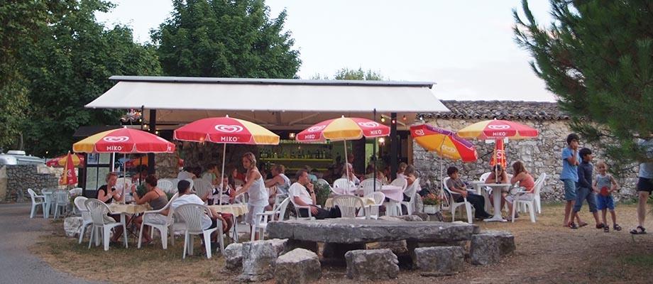 domaine-de-la-bergerie-restaurant