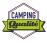 qualite-camping